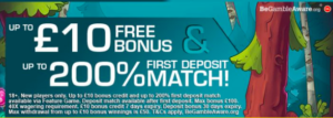 play free slots welcome bonus