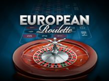 Free Play Roulette