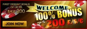 TopSlotSite Bonus Offers
