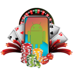 PayPal Android Casino Platforms