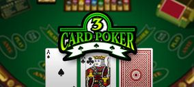 db-games-3CardPoker