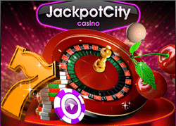 jackpot-city-mobile-roulette-banner-5-free.png