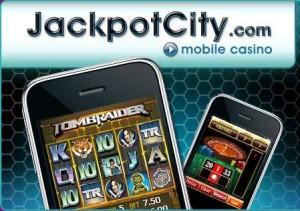jackpot_city_corp_banner