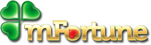 mFortune pay by phone new casinos