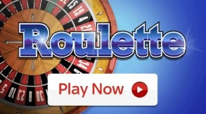Mobile Roulette No Deposit Casino