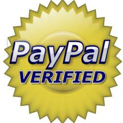 PayPal ተንቀሳቃሽ ካዚኖ