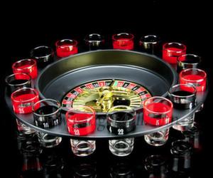 Free Casino Slots