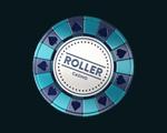 Online mkononi casino