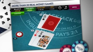 roller-casino-more-than-20-games-banner