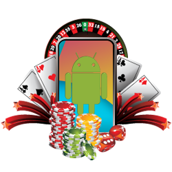 Mobile Casino Free Bonus