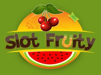 Slot Fruity Best Online Games