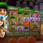 Slots Pay by Phone Bill | Play Exclusive Slingo Riches Jackpot!