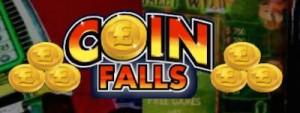 Coinfalls Phone Bill Casino Deposit Bonus