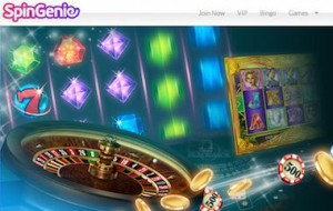 Spin Genie Free Slots No Deposit Keep What You Win