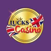 Lucks Casino Mobile