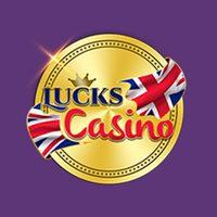 Lucks Casino Mobile
