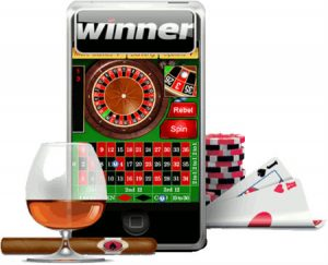 mobile roulette winners