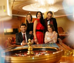 play roulette pay by phone bill