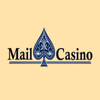 Email-casino-featured image-