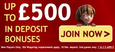 Play Online Casino Paypal