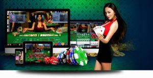 Phone Bill ilə Casino Pay