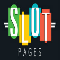 slot pages