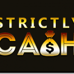 Strictly Cash | Casino Free Slots | Signup Bonus