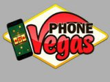 ტელეფონი Vegas