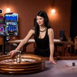 Slots Mobile Site Casinos - Play with Top Bonus Offers Now!