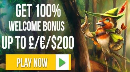 Best Online Gambling Experience