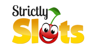 Strictly Top Slots Bonus Sites