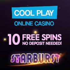 Free Spins Slots Site