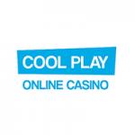 coolplay3