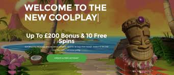 Cool Play Top Casino Site