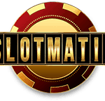 slotmatic-mobile-online