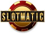 slotmatic มือถือออนไลน์