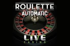 Roulette and How to Win Online Slots