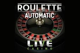 Roulette è How to Imprint Una Online