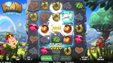 free slots bonus game