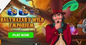 Casino UK Site Offers