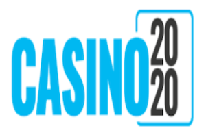 best casino site 2020
