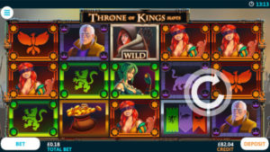 best casino site real money slots game